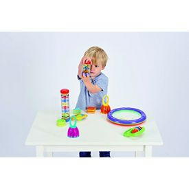 Early Years Music Set 10 Pieces