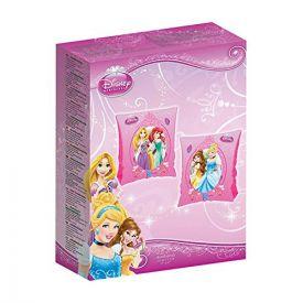 Disney Princess Arm Bands 23 x 15 cm
