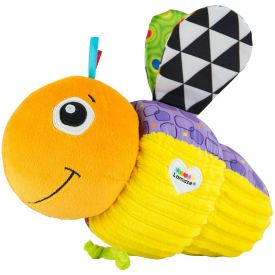 Lamaze Twist and Turn Bug