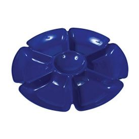 Flower Sorting Tray (Pack of 6)
