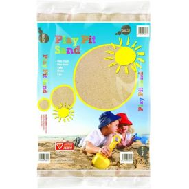 Play Pit Sand 15kg
