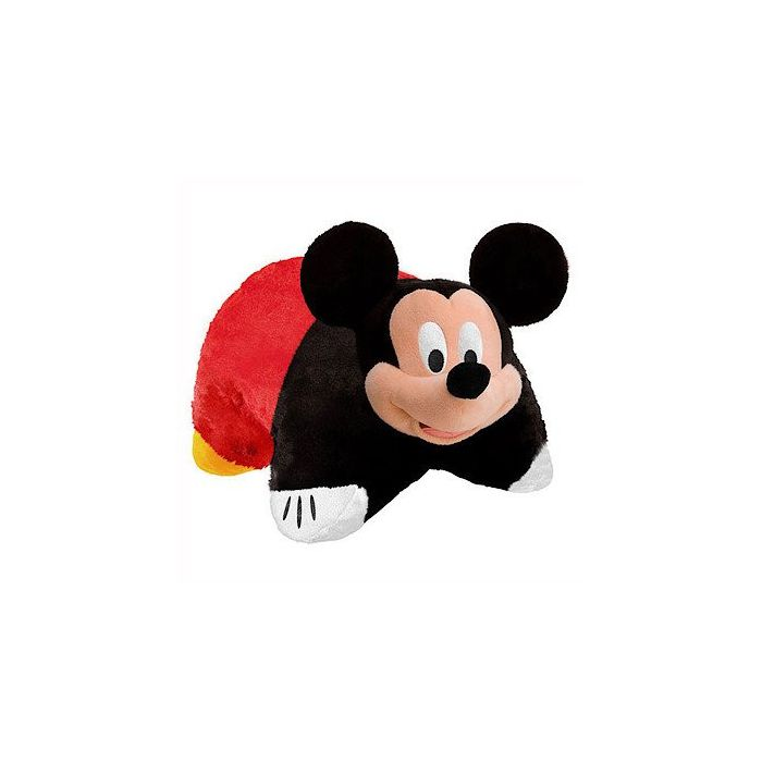 Pillow Pet - Mickey Mouse